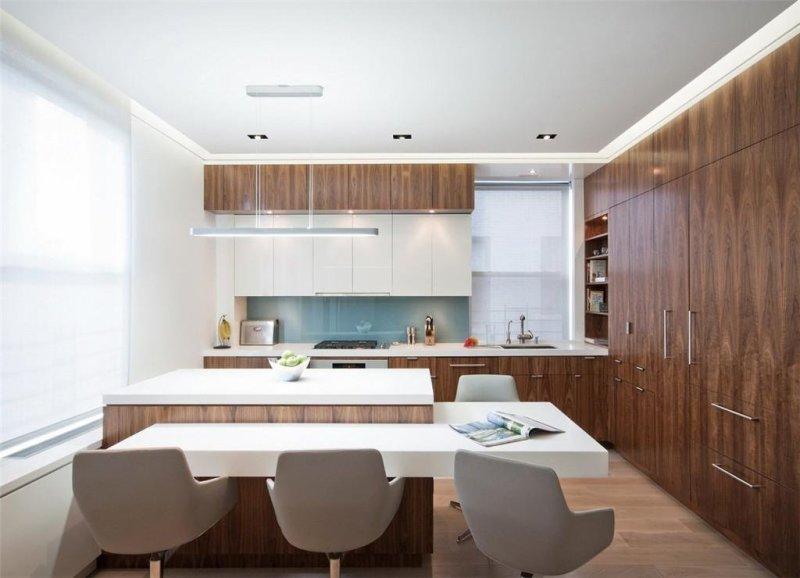 全包花12万元装修这套112平米的三居室,现代风格,给大家晒晒!-万熙天地装修